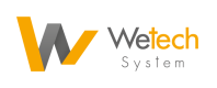 Wetech System - ZWCAD Authorized Distributor
